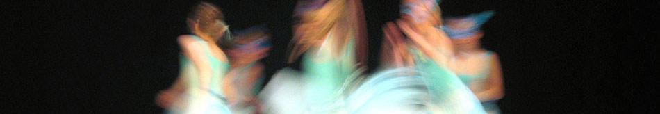 Tanssiopisto Uusikuu