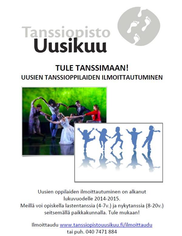 tule_tanssimaan